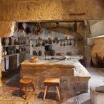 Eine Kulturgeschichte Der Kche Monumente Online Küche Wandverkleidung Sitzbank Rückwand Glas Sitzecke Outdoor Kaufen Selber Planen Grau Hochglanz Komplette Wohnzimmer Gemauerte Küche