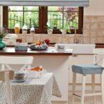 Raffrollos Küche Wohnzimmer A125html Ebay Einbauküche Kleine Vinyl Küche Ausstellungsstück Billig Tapete Segmüller Weisse Landhausküche Komplettküche Edelstahlküche Gebraucht