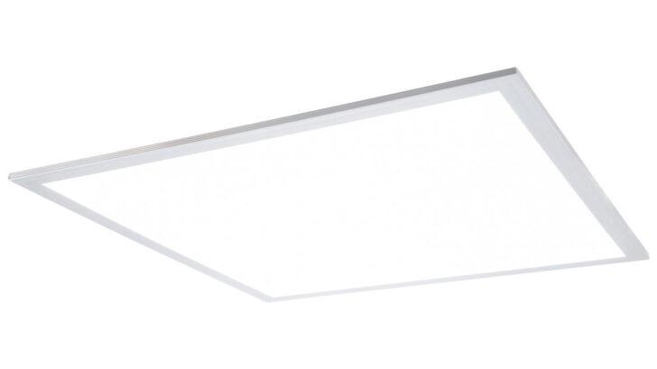 Medium Size of Küchen Deckenlampe Mbel Bernsktter Gmbh Wohnzimmer Esstisch Bad Deckenlampen Modern Schlafzimmer Regal Küche Für Wohnzimmer Küchen Deckenlampe