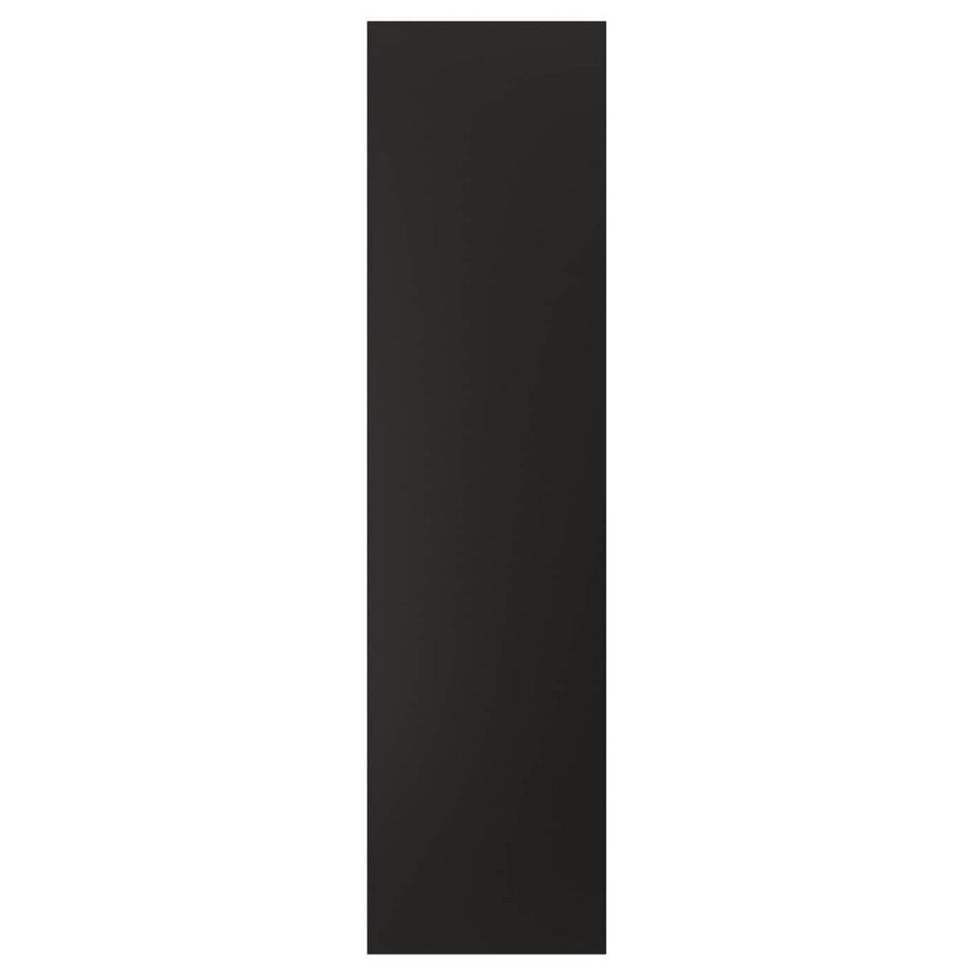Large Size of Kreidetafel Ikea Uddevalla Deckseite Mit Kreidetafeloberflche Anthrazit Küche Kaufen Betten 160x200 Miniküche Sofa Schlaffunktion Modulküche Bei Kosten Wohnzimmer Kreidetafel Ikea