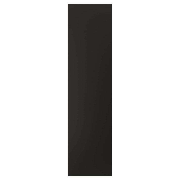 Medium Size of Kreidetafel Ikea Uddevalla Deckseite Mit Kreidetafeloberflche Anthrazit Küche Kaufen Betten 160x200 Miniküche Sofa Schlaffunktion Modulküche Bei Kosten Wohnzimmer Kreidetafel Ikea