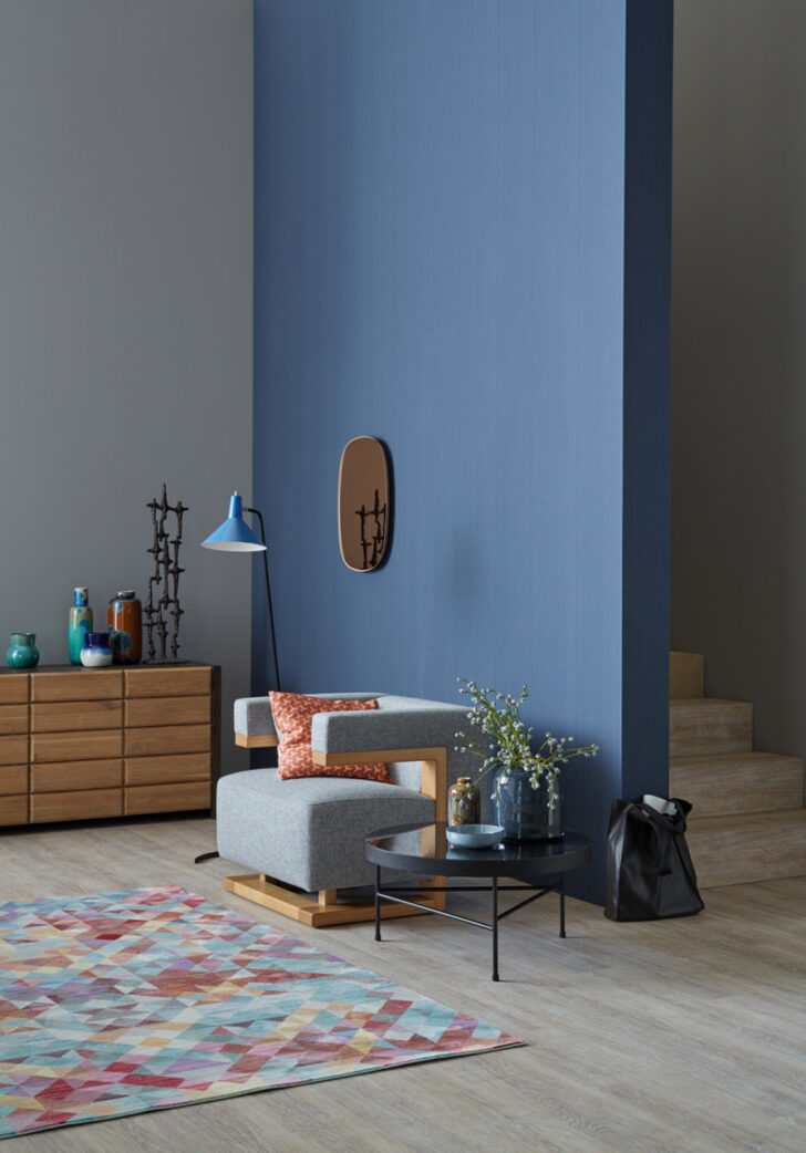Medium Size of Teppich Shining Schner Wohnen Kollektion Wohnzimmer Teppiche Home Affair Sofa Affaire Bett Big Wohnzimmer Home 24 Teppiche