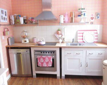 Küche Shabby Wohnzimmer Shabby Chic Kchen Ideen Zum Einrichten Und Dekorieren Singleküche Mit E Geräten Unterschränke Küche Outdoor Kaufen Abluftventilator Einbauküche Günstig