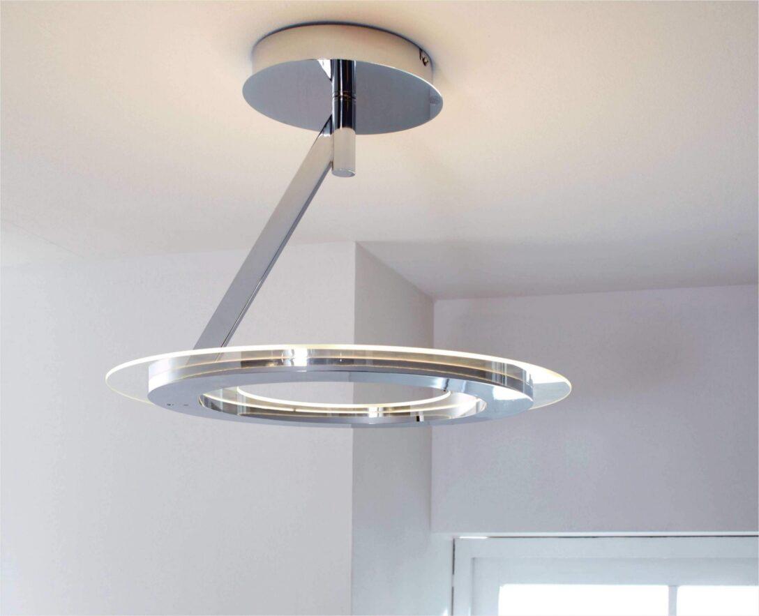 Large Size of Deckenlampe Bad Schlafzimmer Küche Deckenlampen Für Wohnzimmer Esstisch Küchen Regal Modern Wohnzimmer Küchen Deckenlampe