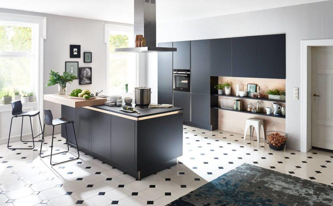 Apothekerschrank Küche Ikea Kche Kosten Minikche Sofa Mit ...