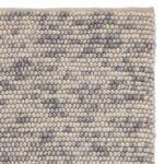 Teppich 300x400 Wohnzimmer Teppich 300x400 Wollteppich Ravi Bergro Esstisch Wohnzimmer Bad Schlafzimmer Badezimmer Küche Für Teppiche Steinteppich