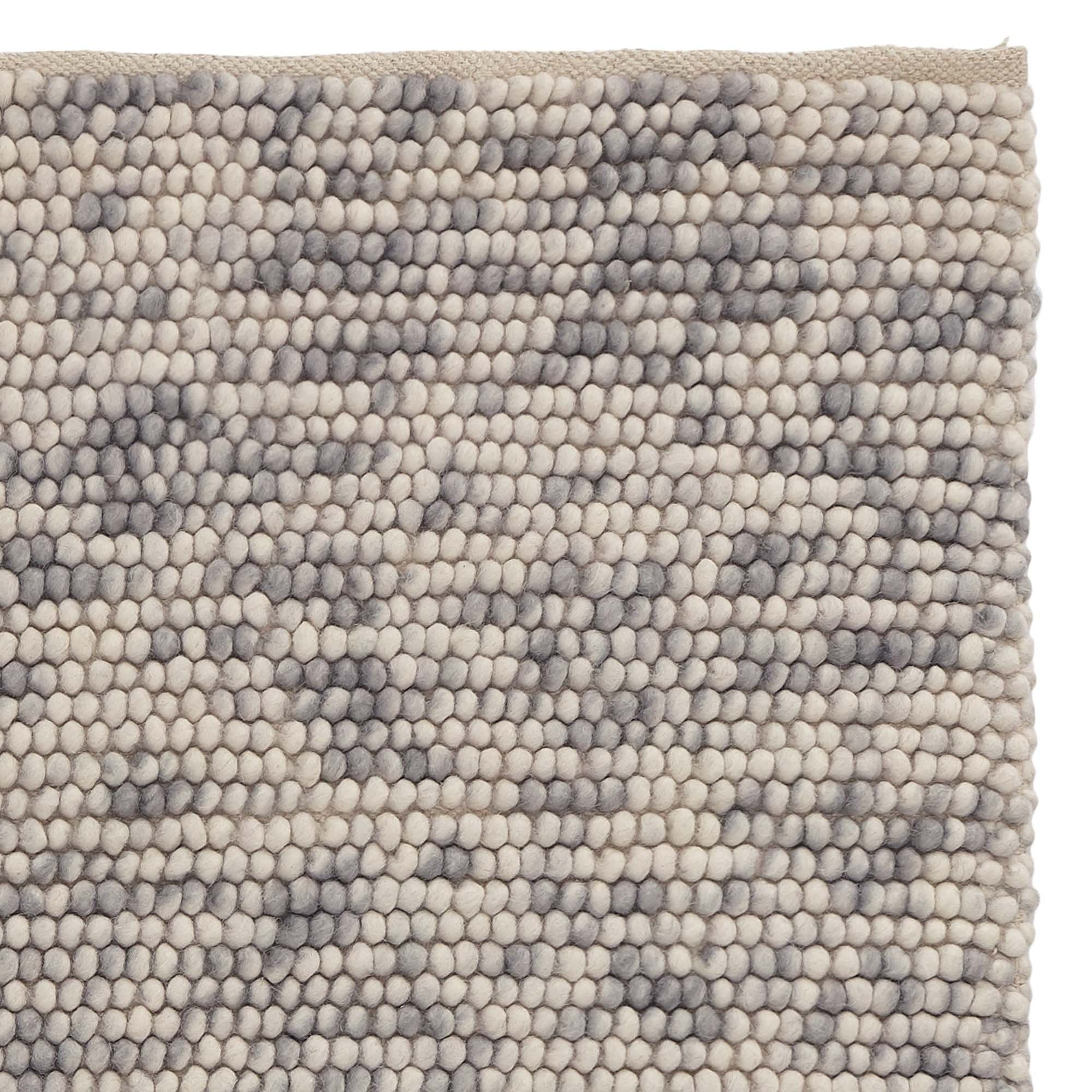 Full Size of Teppich 300x400 Wollteppich Ravi Bergro Esstisch Wohnzimmer Bad Schlafzimmer Badezimmer Küche Für Teppiche Steinteppich Wohnzimmer Teppich 300x400