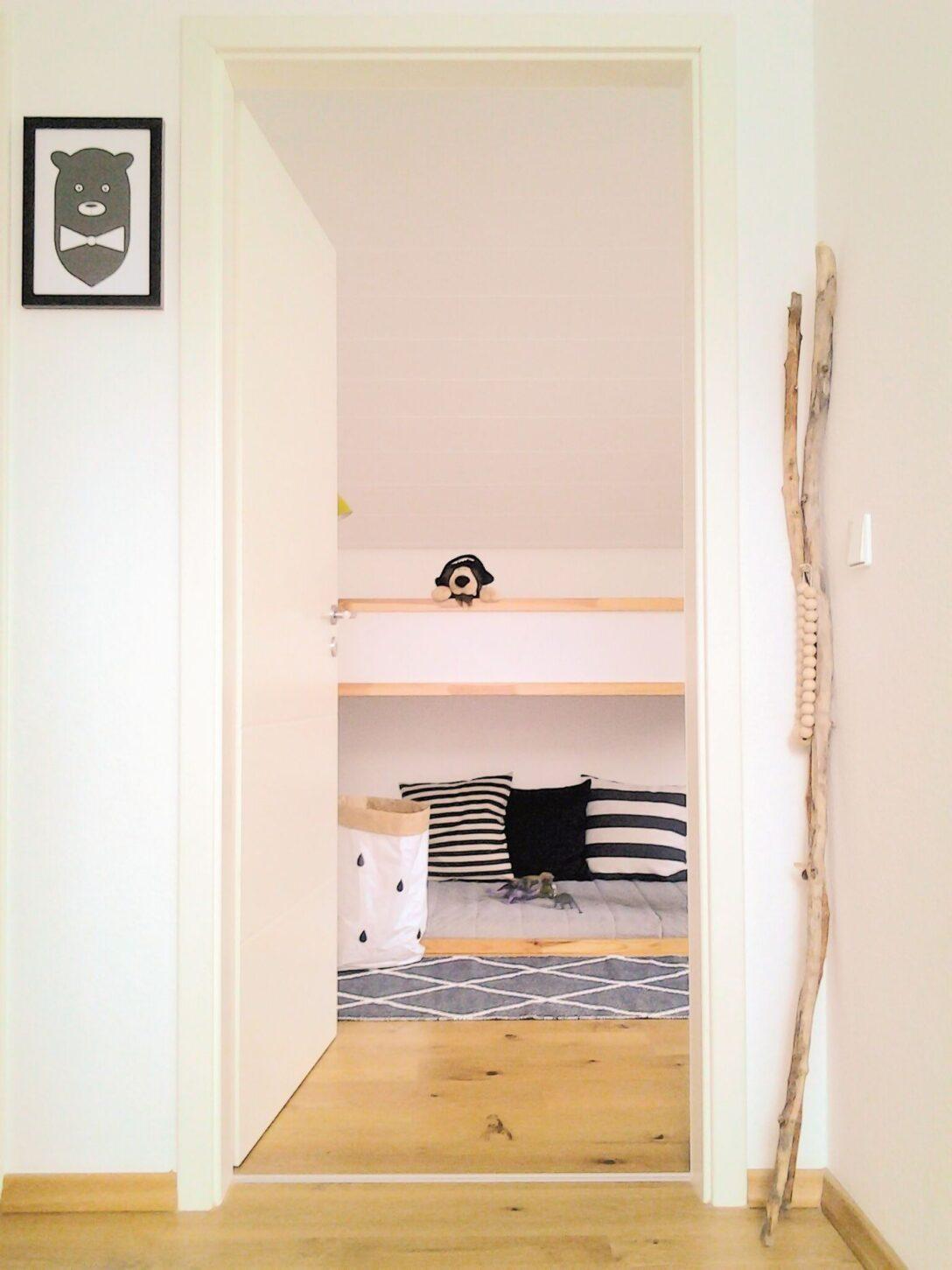 Large Size of Skandinavische Kinderzimmer Deckenlampe Bad Küche Deckenlampen Wohnzimmer Modern Esstisch Skandinavisch Für Bett Schlafzimmer Wohnzimmer Deckenlampe Skandinavisch