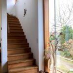 Gardinen Doppelfenster Fensterdeko Schne Ideen Zum Dekorieren Scheibengardinen Küche Wohnzimmer Fenster Schlafzimmer Für Die Wohnzimmer Gardinen Doppelfenster