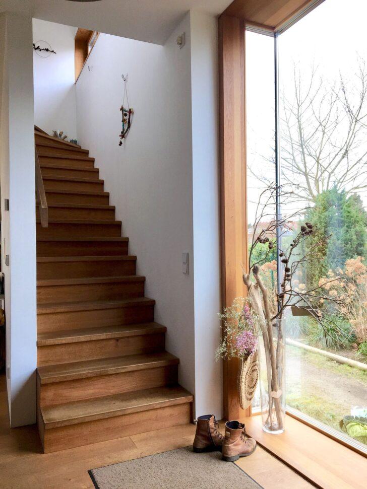 Medium Size of Gardinen Doppelfenster Fensterdeko Schne Ideen Zum Dekorieren Scheibengardinen Küche Wohnzimmer Fenster Schlafzimmer Für Die Wohnzimmer Gardinen Doppelfenster