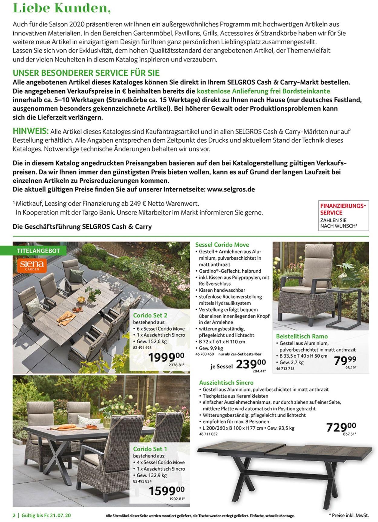 Full Size of Siena Sincro Garden Corsi Nuoto Sincronizzato Tisch Ausziehtisch Weiss Gartentisch 200/260x100cm Aluminium/keramik Set Uisp Selgros Aktueller Prospekt 1203 Wohnzimmer Siena Sincro