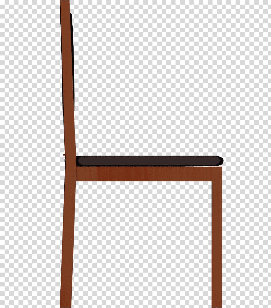 Full Size of Stuhl Armlehne Linie Holz Küche Kaufen Ikea Ausklappbares Bett Garten Liegestuhl Kosten Betten 160x200 Modulküche Sofa Mit Schlaffunktion Ausklappbar Wohnzimmer Liegestuhl Klappbar Ikea