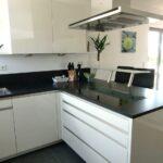 Küchen Roller 32 Das Beste Von Kchen 50 Rabatt Kitchen Regal Regale Wohnzimmer Küchen Roller
