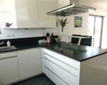 Küchen Roller Wohnzimmer Küchen Roller 32 Das Beste Von Kchen 50 Rabatt Kitchen Regal Regale