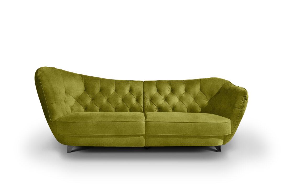 Large Size of Big Sofa Roller Arizona Couch Bei Sam L Form Green Retro Links Online Kaufen 2er Grau Xxl Polsterreiniger Lagerverkauf Kunstleder Kleines Wohnzimmer 3er Kare Wohnzimmer Big Sofa Roller