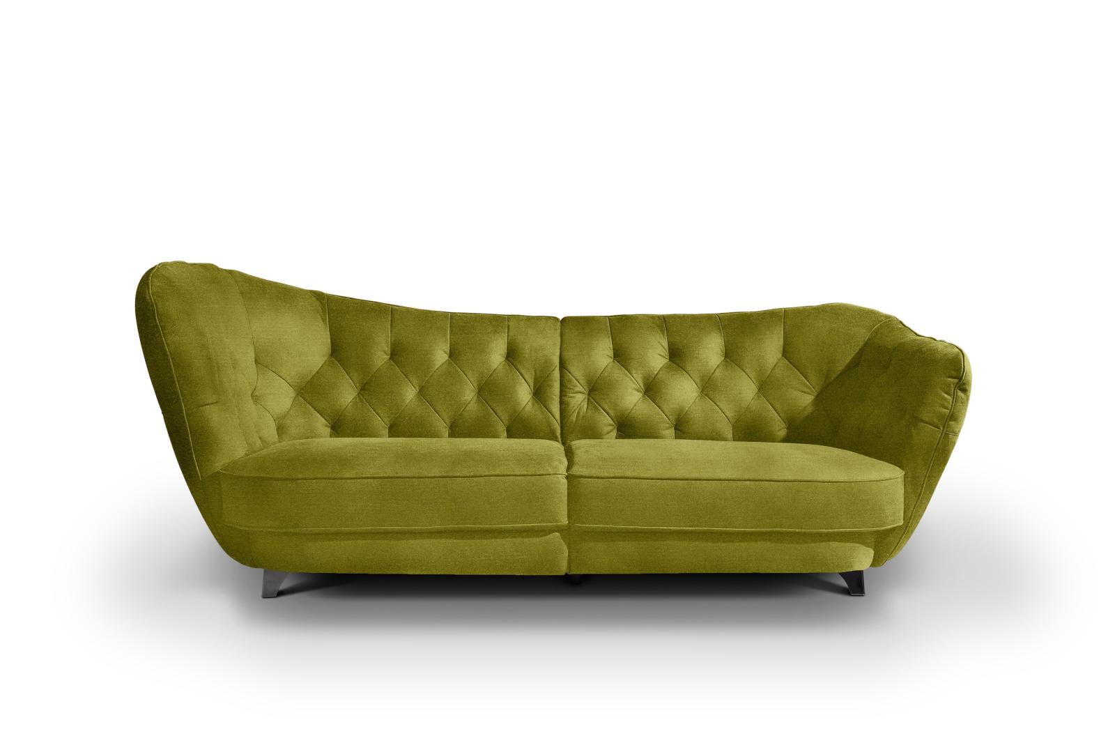 Full Size of Big Sofa Roller Arizona Couch Bei Sam L Form Green Retro Links Online Kaufen 2er Grau Xxl Polsterreiniger Lagerverkauf Kunstleder Kleines Wohnzimmer 3er Kare Wohnzimmer Big Sofa Roller