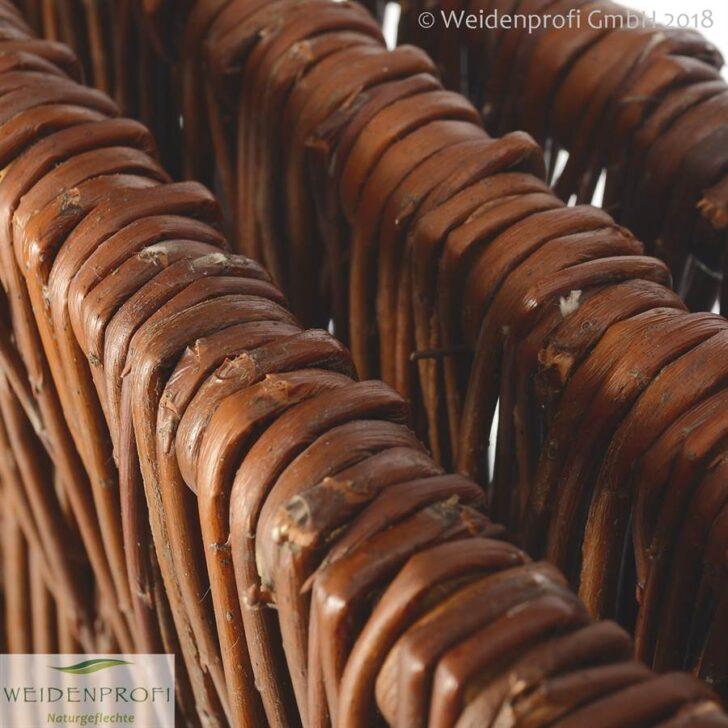 Medium Size of Paravent Aus Weide Weidenholz Geflochten Garten Weiden Weidengeflecht Obi Geflecht Solid Regal Kisten Landhausküche Gebraucht Esstisch Ausziehbar Landhaus Wohnzimmer Paravent Aus Weide