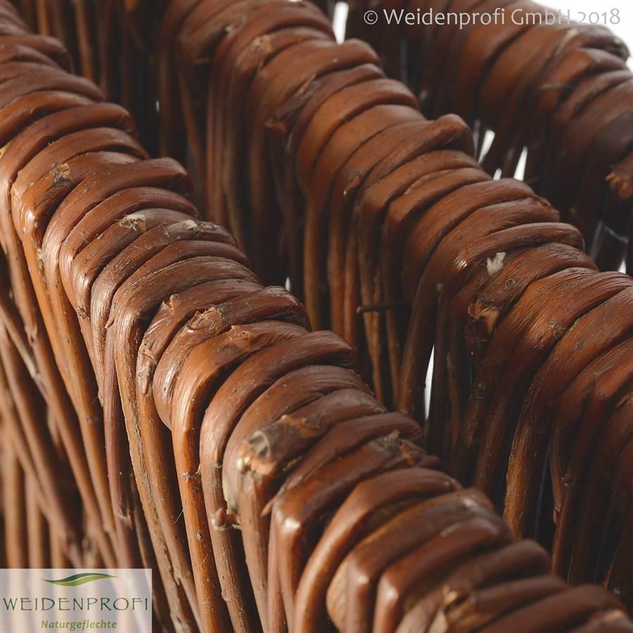 Full Size of Paravent Aus Weide Weidenholz Geflochten Garten Weiden Weidengeflecht Obi Geflecht Solid Regal Kisten Landhausküche Gebraucht Esstisch Ausziehbar Landhaus Wohnzimmer Paravent Aus Weide