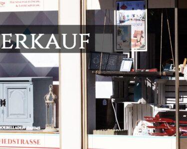 Gebraucht Küchen Lagerverkauf Wohnzimmer Gebrauchte Küche Kaufen Chesterfield Sofa Gebraucht Regale Betten Einbauküche Landhausküche Edelstahlküche Gebrauchtwagen Bad Kreuznach Verkaufen Fenster