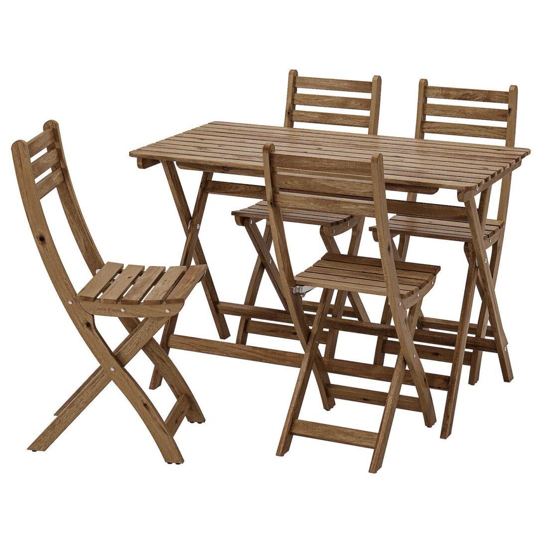 Large Size of Paravent Outdoor Ikea Askholmen Chairs Graybrown Gartentisch Küche Kosten Sofa Mit Schlaffunktion Kaufen Edelstahl Miniküche Modulküche Garten Betten Wohnzimmer Paravent Outdoor Ikea