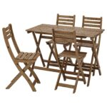 Paravent Outdoor Ikea Wohnzimmer Paravent Outdoor Ikea Askholmen Chairs Graybrown Gartentisch Küche Kosten Sofa Mit Schlaffunktion Kaufen Edelstahl Miniküche Modulküche Garten Betten