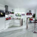 Billige Küche Weisse Landhausküche Aufbewahrung Schreinerküche Selbst Zusammenstellen Einbauküche Mit Elektrogeräten Scheibengardinen Arbeitstisch Wohnzimmer Kleine Küche Planen