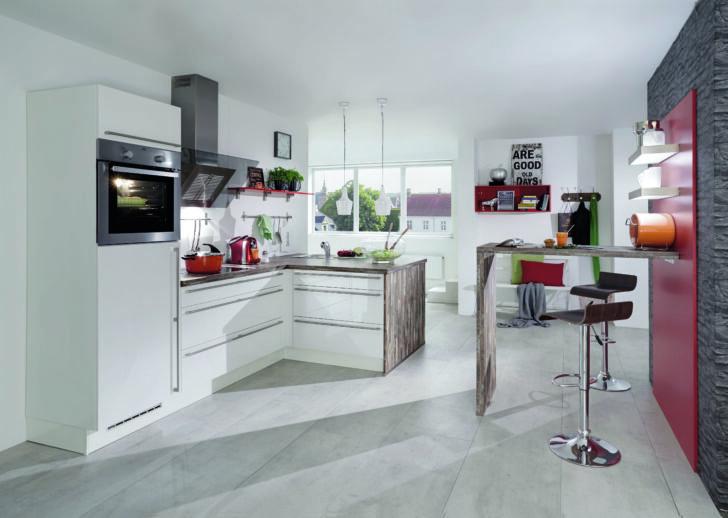 Medium Size of Billige Küche Weisse Landhausküche Aufbewahrung Schreinerküche Selbst Zusammenstellen Einbauküche Mit Elektrogeräten Scheibengardinen Arbeitstisch Wohnzimmer Kleine Küche Planen