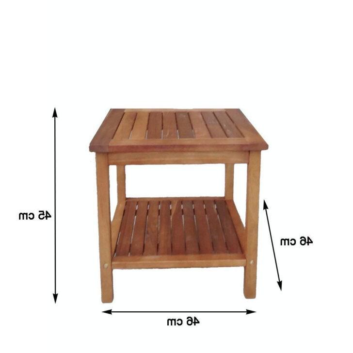Medium Size of Grill Beistelltisch Ikea Weber Tisch Gartentisch Balkon Q0d4 Rund Klappbar Küche Kosten Betten 160x200 Sofa Mit Schlaffunktion Garten Miniküche Bei Kaufen Wohnzimmer Grill Beistelltisch Ikea