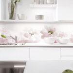 Nobilia Wandabschlussleiste Wohnzimmer Nobilia Wandabschlussleiste Alles Zur Nischengestaltung Kchen Küche Einbauküche