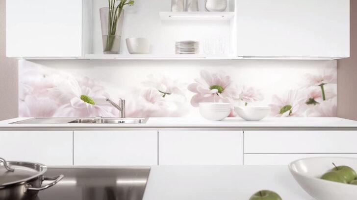 Medium Size of Nobilia Wandabschlussleiste Alles Zur Nischengestaltung Kchen Küche Einbauküche Wohnzimmer Nobilia Wandabschlussleiste
