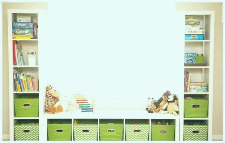 Medium Size of Kinderzimmer Regal Aufbewahrung Regale Fr Graues Schlafzimmer Schreibtisch Kleiderschrank Rustikal Holz Aus Kisten Für Dachschrägen Schäfer Leiter Mit Wohnzimmer Kinderzimmer Regal