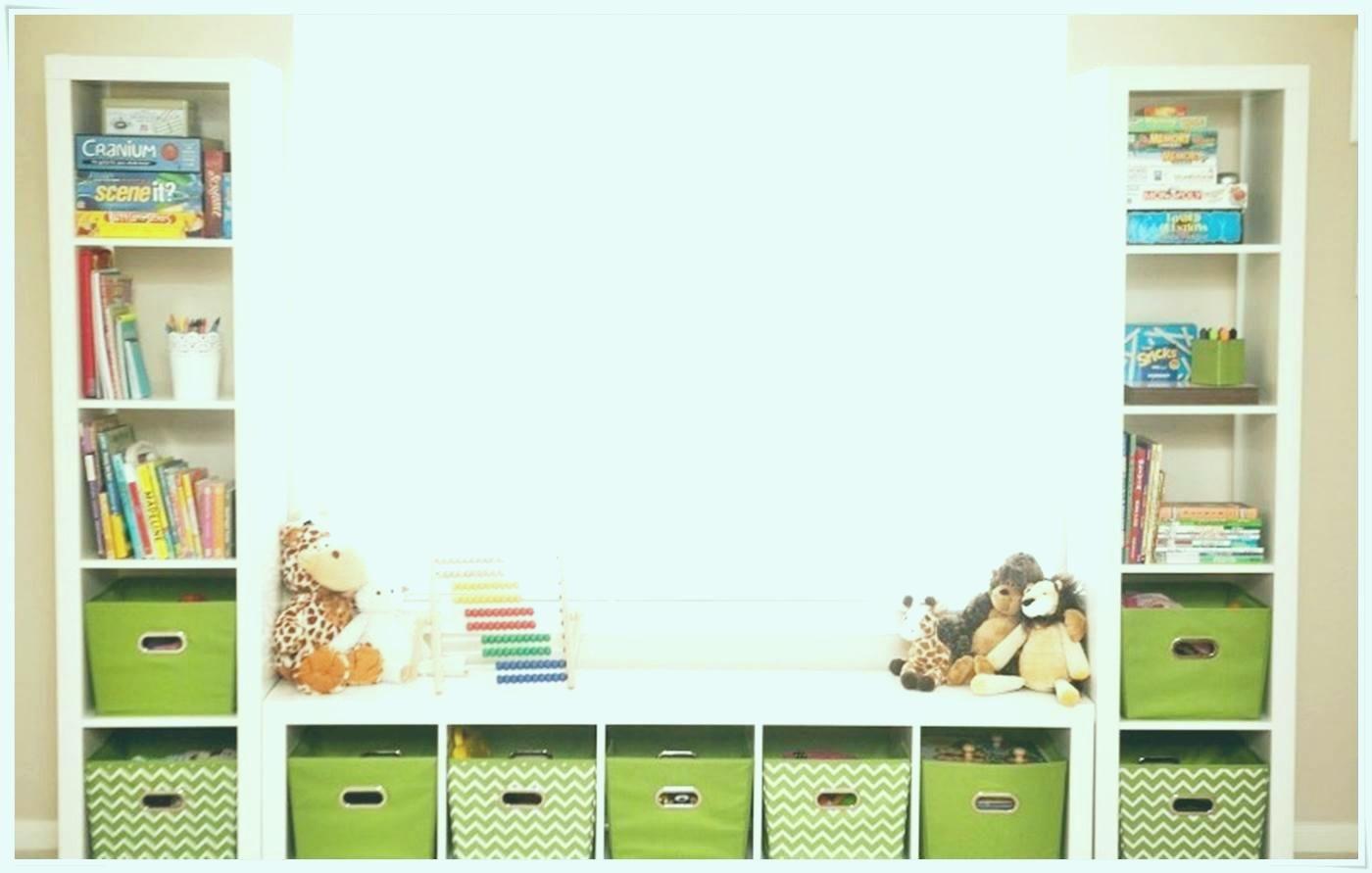Full Size of Kinderzimmer Regal Aufbewahrung Regale Fr Graues Schlafzimmer Schreibtisch Kleiderschrank Rustikal Holz Aus Kisten Für Dachschrägen Schäfer Leiter Mit Wohnzimmer Kinderzimmer Regal