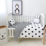 Babybett Schwarz Rabatt 2020 Baby Krippen Bltter Gesetzt Im Angebot Auf Schwarze Küche Schwarzes Bett Weiß 180x200 Wohnzimmer Babybett Schwarz