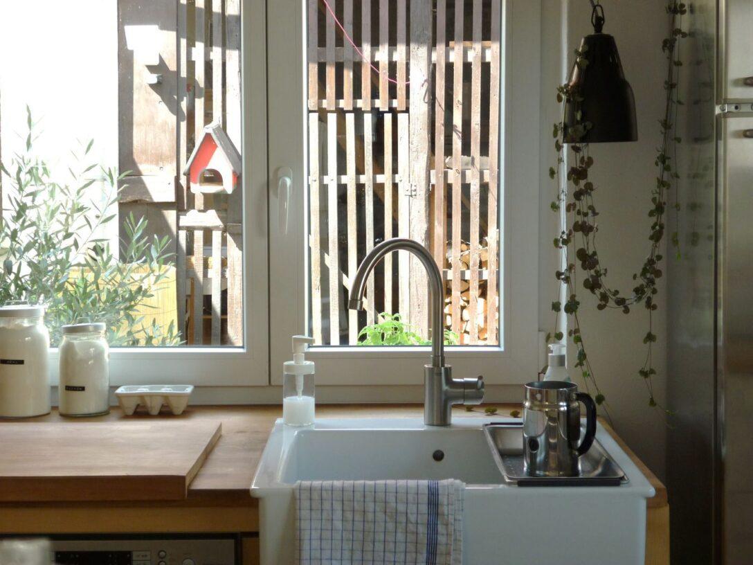 Large Size of Schne Ideen Fr Das Ikea Vrde System Kche Modulküche Holz Miniküche Küche Kosten Sofa Mit Schlaffunktion Betten Bei 160x200 Kaufen Wohnzimmer Modulküche Ikea Värde