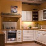 Miniküche Gebraucht Kuechenzeilen Anbaukuechen Kleinanzeigen Gebrauchte Regale Küche Verkaufen Chesterfield Sofa Einbauküche Ikea Edelstahlküche Wohnzimmer Miniküche Gebraucht