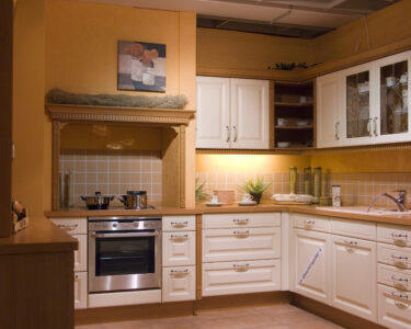 Miniküche Gebraucht Wohnzimmer Miniküche Gebraucht Kuechenzeilen Anbaukuechen Kleinanzeigen Gebrauchte Regale Küche Verkaufen Chesterfield Sofa Einbauküche Ikea Edelstahlküche