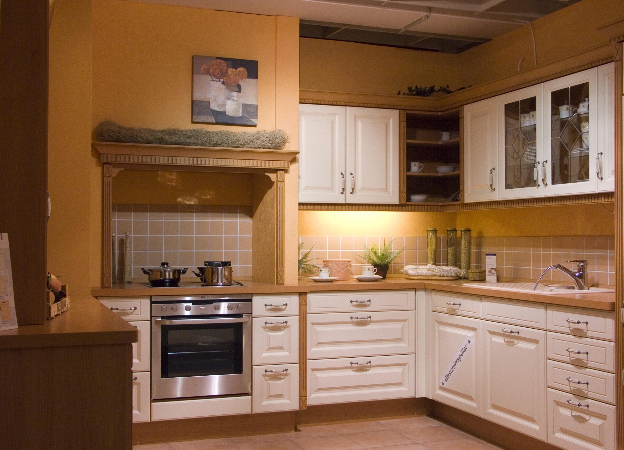 Full Size of Miniküche Gebraucht Kuechenzeilen Anbaukuechen Kleinanzeigen Gebrauchte Regale Küche Verkaufen Chesterfield Sofa Einbauküche Ikea Edelstahlküche Wohnzimmer Miniküche Gebraucht
