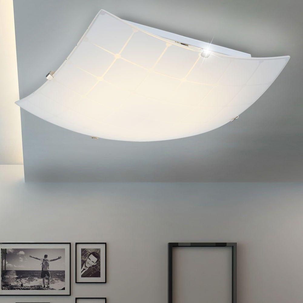 Full Size of Led Wohnzimmer Deckenleuchte Lampe Decken Licht Wohnwand Hängeschrank Sofa Grau Leder Deckenleuchten Vinylboden Beleuchtung Badezimmer Küche Lampen Wohnzimmer Led Wohnzimmer Deckenleuchte