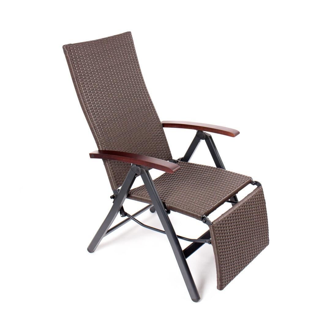 Large Size of Liegesessel Verstellbar Elektrisch Ikea Verstellbare Garten Liegestuhl Relaxsessel Mit Aufstehhilfe Die Sofa Verstellbarer Sitztiefe Wohnzimmer Liegesessel Verstellbar
