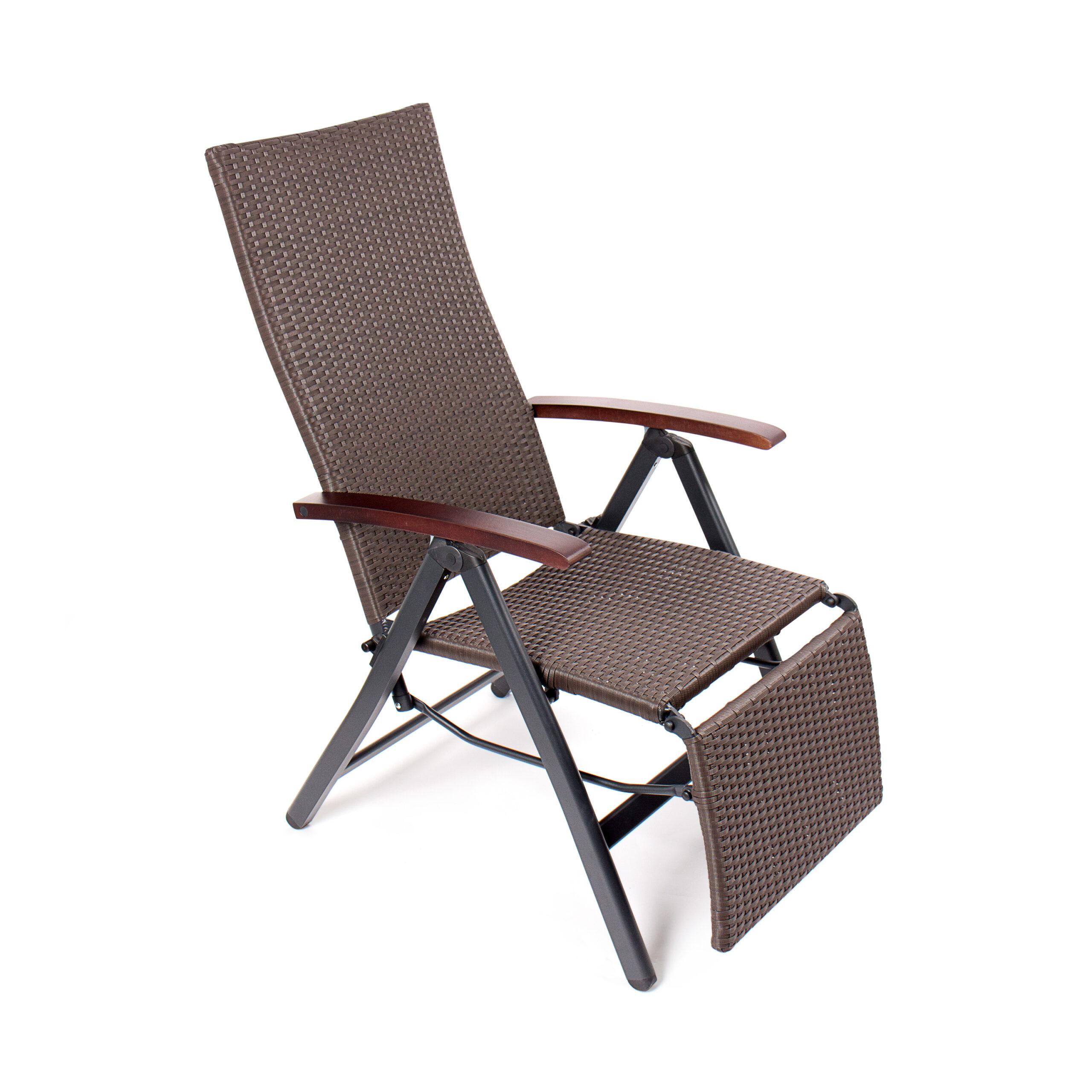 Full Size of Liegesessel Verstellbar Elektrisch Ikea Verstellbare Garten Liegestuhl Relaxsessel Mit Aufstehhilfe Die Sofa Verstellbarer Sitztiefe Wohnzimmer Liegesessel Verstellbar