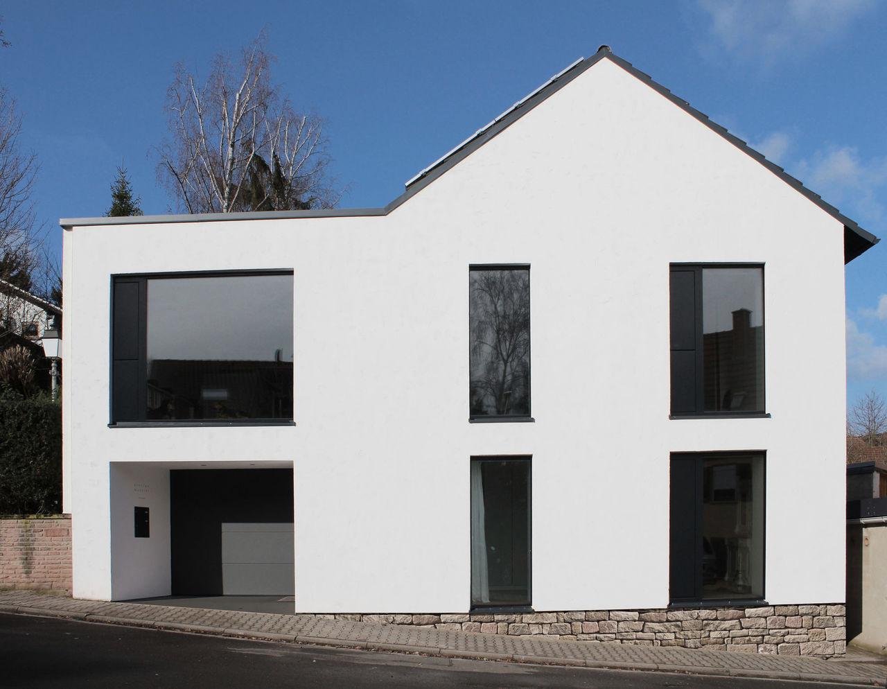 Full Size of Eichenbalken Bauhaus Kaufen Architektenkammer Rheinland Pfalz Programm Fenster Wohnzimmer Eichenbalken Bauhaus
