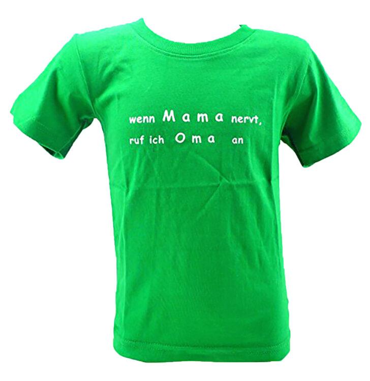 Medium Size of Lustige T Shirt Sprüche Hemd Grn Sprche Shirts 5 6 Jahre Wenn Mama Regal Metall 60 Cm Breit Geberit Dusch Wc Küche Selbst Zusammenstellen Relaxsessel Garten Wohnzimmer Lustige T Shirt Sprüche