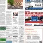 Walden Küchen Abverkauf Allgemeiner Anzeiger Pdf Free Download Bad Regal Inselküche Wohnzimmer Walden Küchen Abverkauf