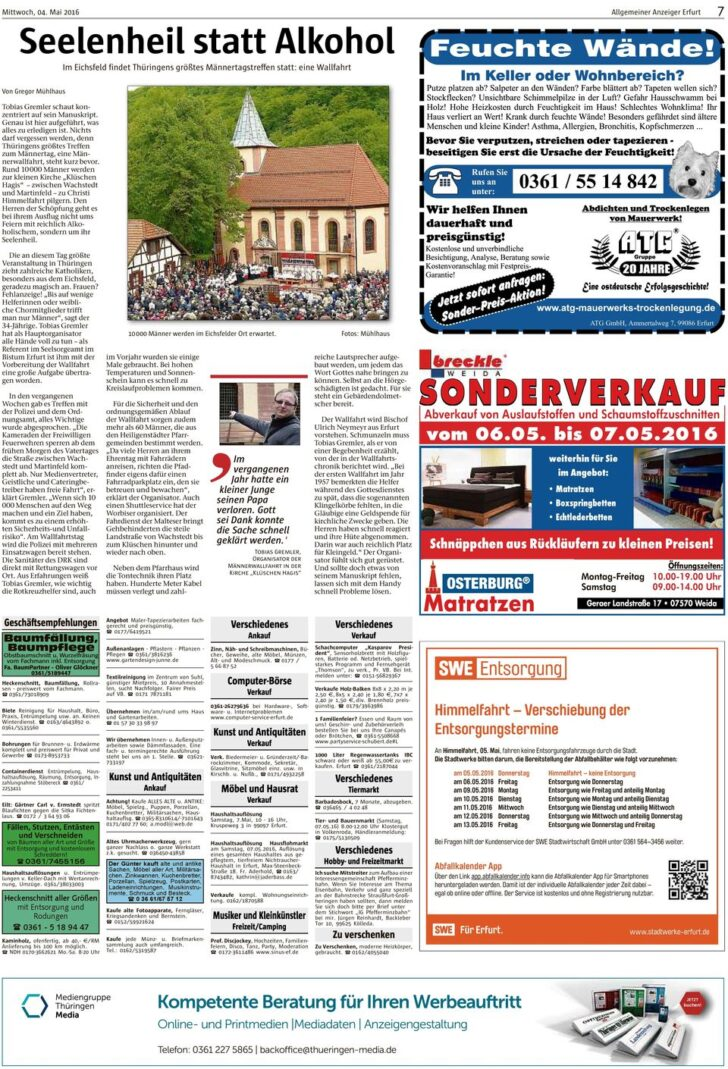 Medium Size of Walden Küchen Abverkauf Allgemeiner Anzeiger Pdf Free Download Bad Regal Inselküche Wohnzimmer Walden Küchen Abverkauf