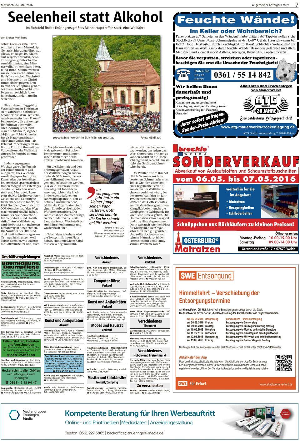 Full Size of Walden Küchen Abverkauf Allgemeiner Anzeiger Pdf Free Download Bad Regal Inselküche Wohnzimmer Walden Küchen Abverkauf