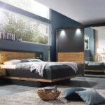 Schlafzimmer Komplett Set 4 Teilig Grau Gnstig Online Kaufen Massivholz Stuhl Für Wandtattoos Günstig Rauch Stehlampe Gardinen Regal Led Deckenleuchte Mit Wohnzimmer Schlafzimmer Komplett