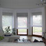 Raffrollo Küchenfenster Wohnzimmer Eine Raffinierte Raffrollo Küche