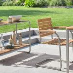 Bauhaus Liegestuhl Design Kinder Klapp Auflage Holz Relax Garten Bolero Garpa Fenster Wohnzimmer Bauhaus Liegestuhl