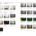Ikea Aktueller Prospekt 0508 31012020 16 Jedewoche Rabattede Wohnzimmer Ringhult Hellgrau
