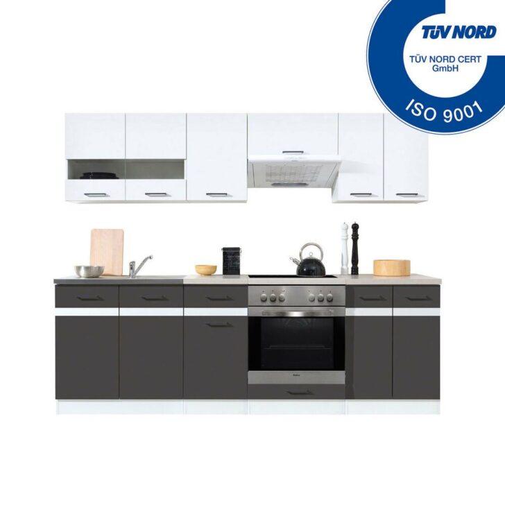 Medium Size of Lidl Küchen Einbaukche Mit Elektrogerten Splbecken Kche Kchenzeile E Regal Wohnzimmer Lidl Küchen